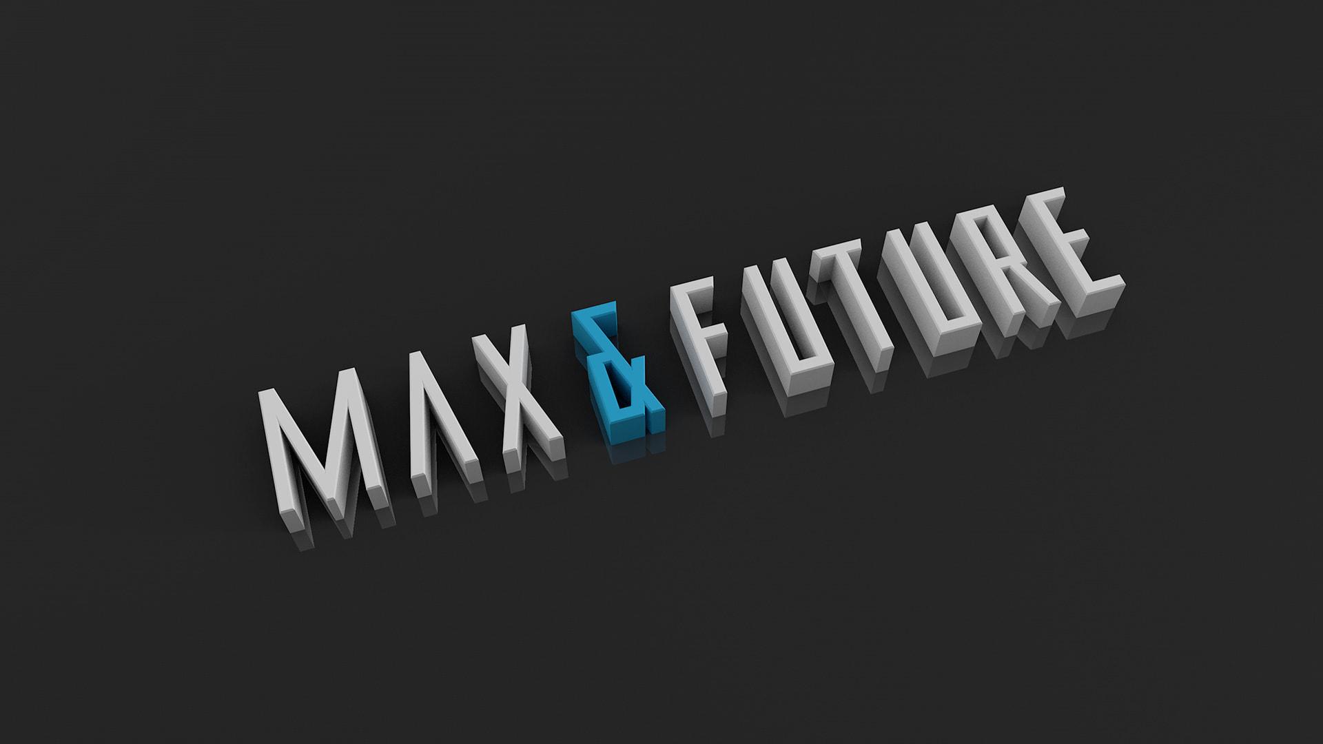 MAX arculat frissítés