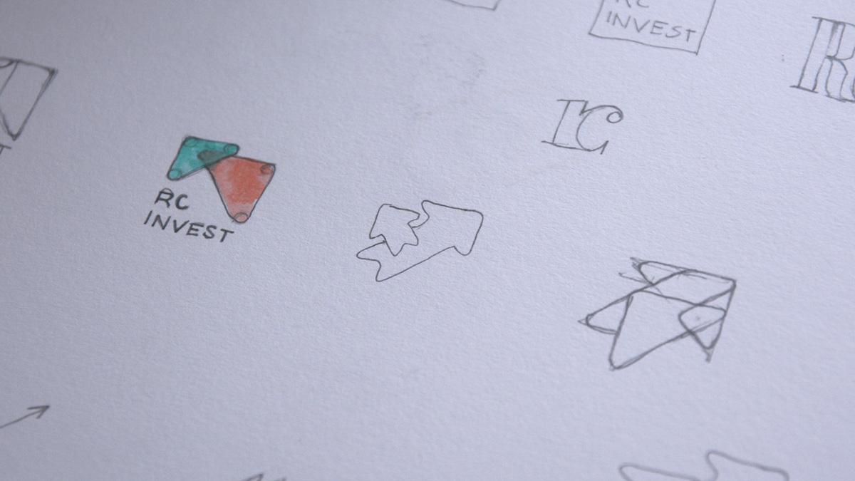 branding, kivitelezés, gyártatás, logótervezés, arculattervezés